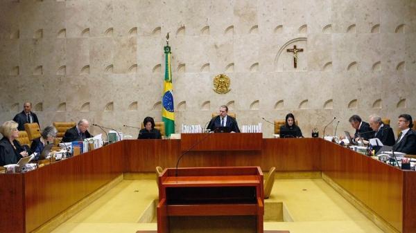 STF impõe derrota a Bolsonaro e mantém demarcações indígenas com Funai