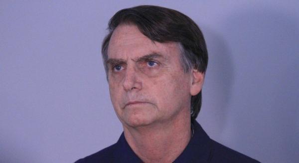 Bolsonaro critica saidinha de Alexandre Nardoni para Dia dos Pais