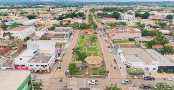 Xinguara: Emendas parlamentares sustentam atenção básica do município