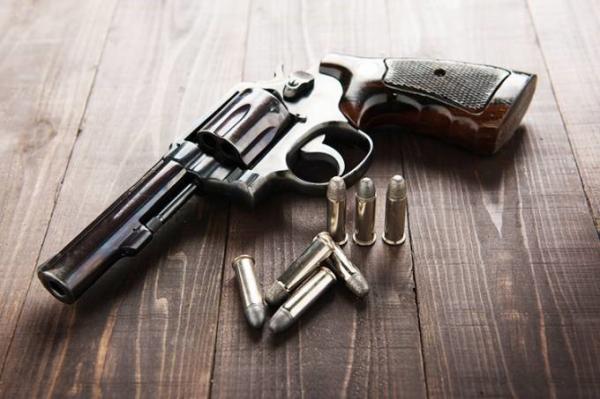 Câmara aprova lei que amplia posse de arma em propriedade rural