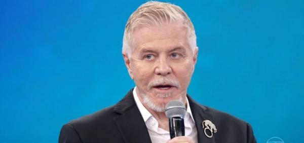 Miguel Falabella pega todos de surpresa e anuncia saída da TV Globo após mais de 20 anos