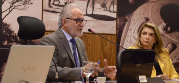 Mais de 90% dos municípios paraenses não podem acessar convênios federais