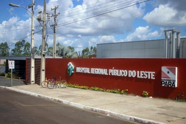 Pará tem dois entre os 10 melhores hospitais públicos do país