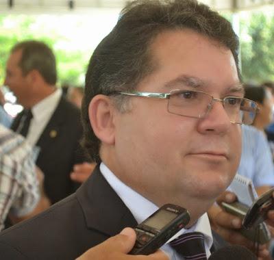 Justiça bloqueia R$ 367 milhões do presidente da Faepa e de três ex-diretores da Adepará