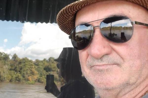 Jornalista alvo de ameaças tem apoio da ABI com pedido de proteção