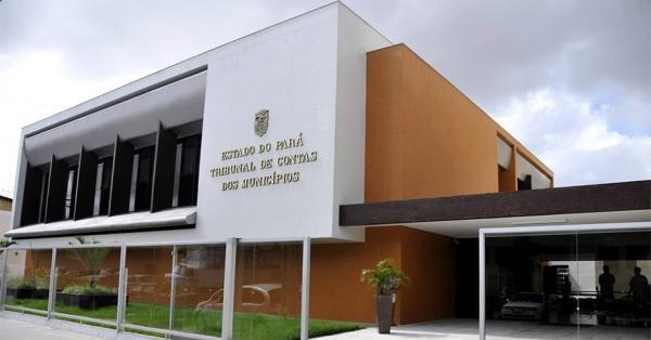 Xinguara: TCM dá parecer favorável às contas de Vilmones Silva