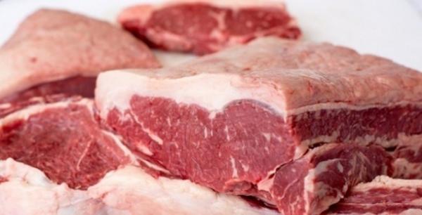 Carne bovina: carne sem osso em alta pela primeira vez no atacado em 2018