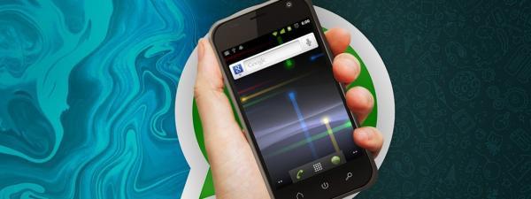 WhatsApp saindo de celulares antigos, MEGA fora do BR - Hoje no TecMundo