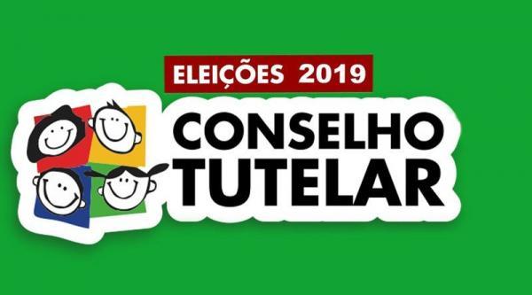 Rio Maria: Eleição de conselheiros tutelares é suspensa pela justiça