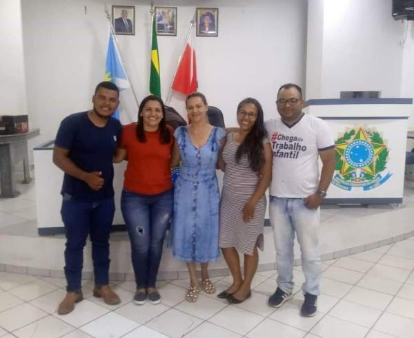Xinguara: Após eleição candidatos ao Conselho Tutelar apontam falhas no processo eleitoral
