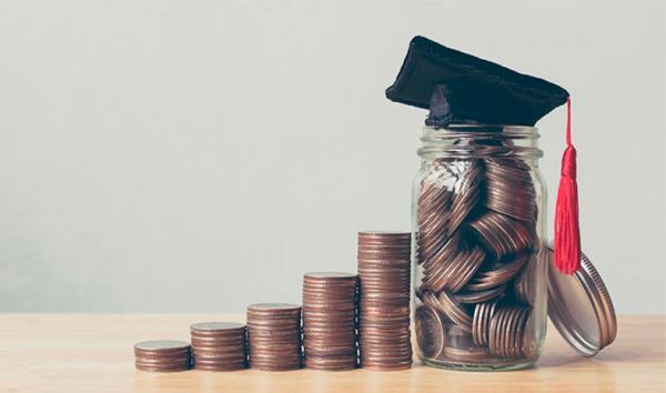 TCU proíbe pagamento de advogados e professores com precatórios do Fundef