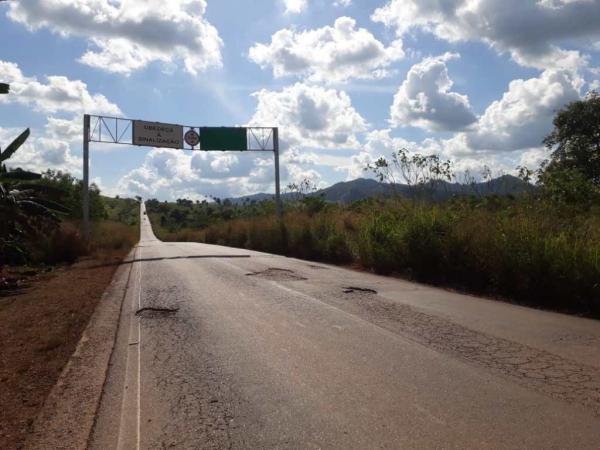 Governo do Estado prevê R$ 21,2 milhões para estradas de Carajás