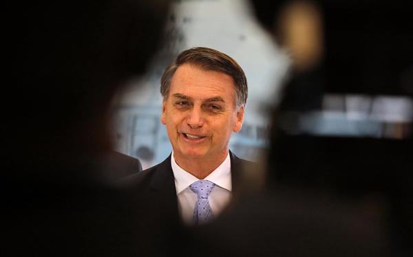Bolsonaro decide criar novo partido, que já tem até nome; confira