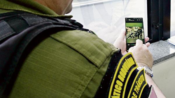 POLICIAIS MILITARES DO PARÁ ESTÃO NA LISTA DE MARCADOS PARA MORRER