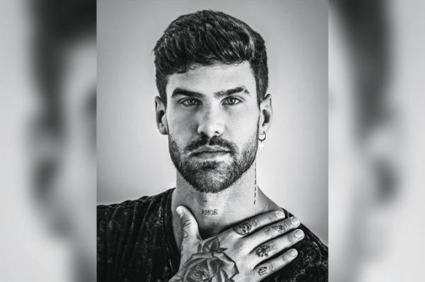 A luta de Rodrigo Malafaia para ser aceito como gay no clã do pastor Silas Malafaia