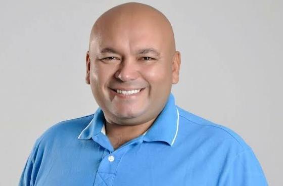 XINGUARA: PSB faz reunião de apoio a pré-candidatura de Roberto Yamaha a prefeito.