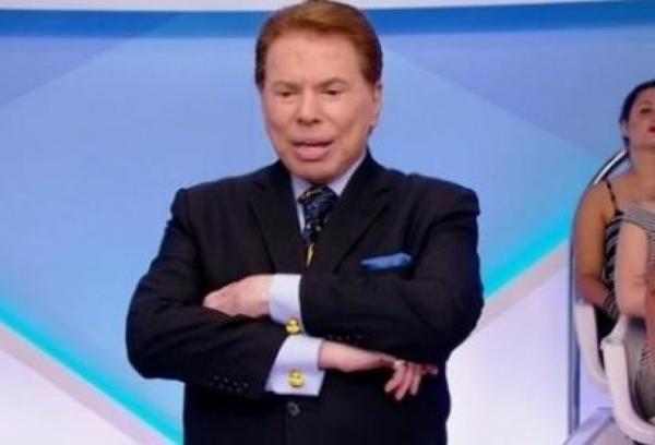 Saúde de Silvio Santos deixa família desesperada e providência séria faz apresentador desaparecer do SBT
