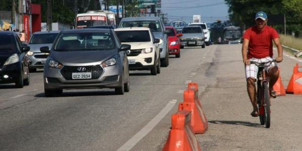 Entenda o que é a municipalização do trânsito e porque ela pode melhorar a saúde pública no Pará