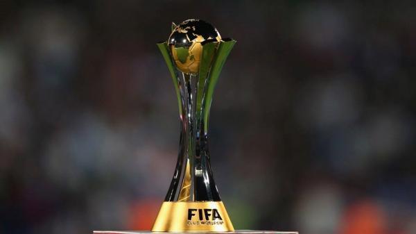Mundial de Clubes: com o título do Liverpool, veja a lista de campeões do mundo atualizada
