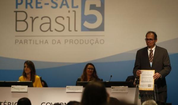 Xinguara: Municípios paraenses iniciam o ano com R$ 186 milhões da Cessão Onerosa