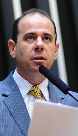 Vice-governador do Pará é denunciado por integrar organização que desviou mais de R$ 39 milhões