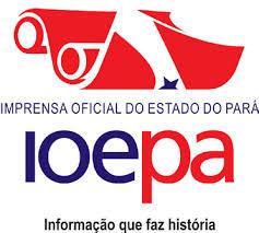 IOEPA divulga lista dos habilitados ao Edital Dalcídio Jurandir
