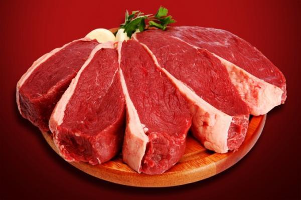 Preço da carne bovina no atacado já caiu mais de 5% em janeiro, diz Scot