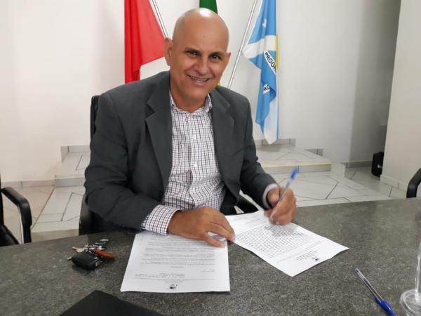 Xinguara: Câmara Municipal inicia 2020 com sessões extraordinárias e votação importantes para o município