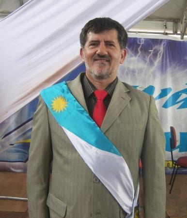 Xinguara: Davi tem contas reprovadas, mas não está inelegível