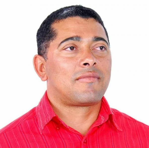 Corpo de ex-vereador do PT assassinado no Pará é enterrado em Ourilândia do Norte