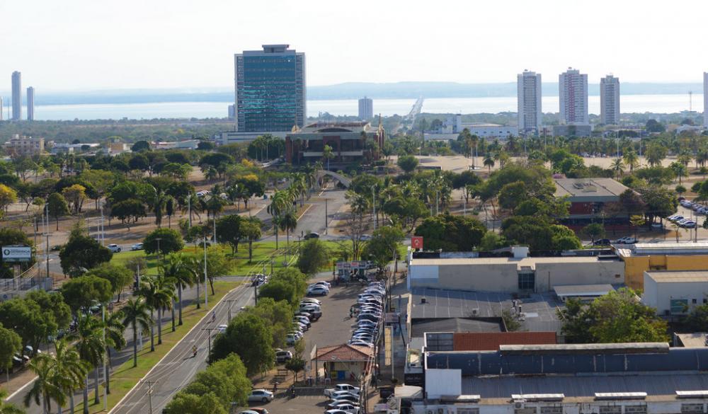 Prefeitura diz que duas jovens de Palmas que foram para Europa em fevereiro estão com suspeita de coronavírus