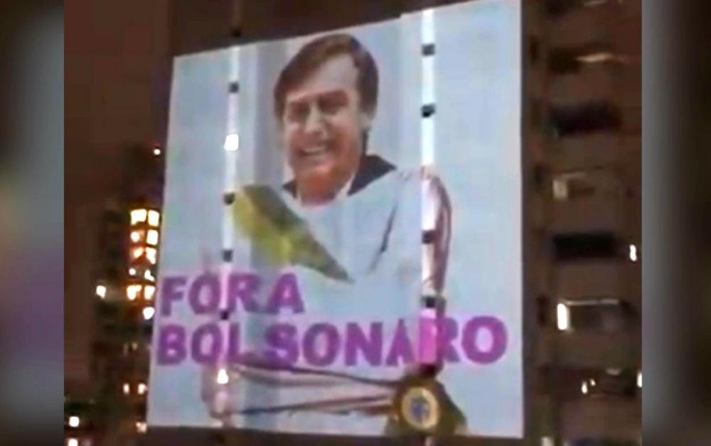 Pandemia antecipou efeitos nocivos das políticas de Bolsonaro que seriam sentidos no médio prazo