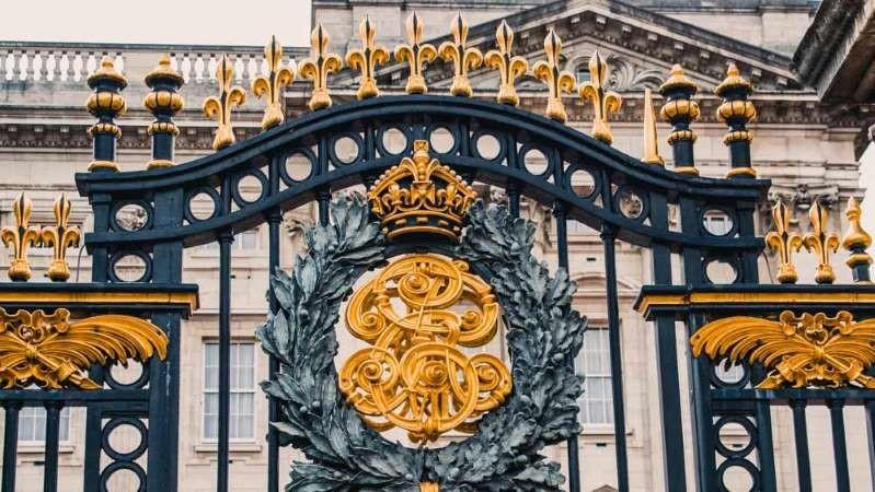 Fornecido por Instafamosos Princesa Maria Teresa de Bourbon-Parma, a primeira pessoa da realeza a morrer de coronavírus