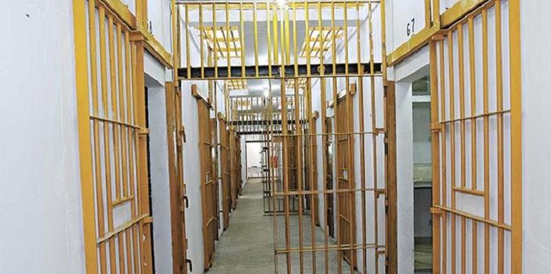 Por enquanto, as visitas aos detentos seguem suspensas no Pará (Foto:Susipe)
