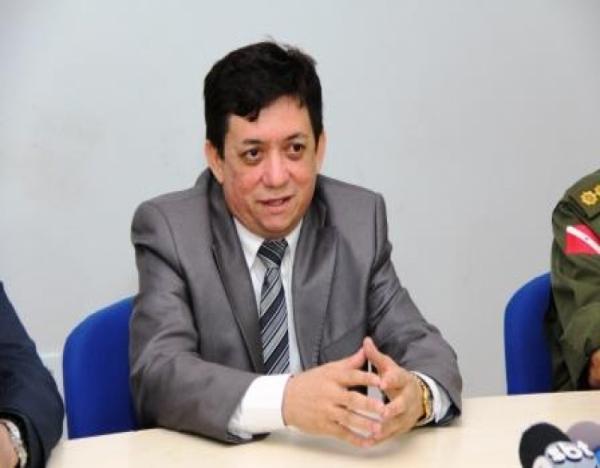 Delegacia do interior emite nota sobre remoção de delegado do Sul do Pará