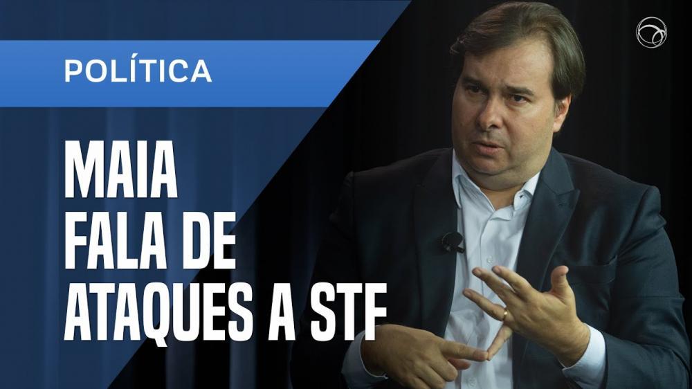 FOTO: UOL/NOTÍCIAS
