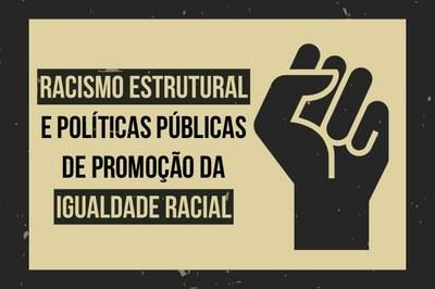 Arte: Ascom/PRPA