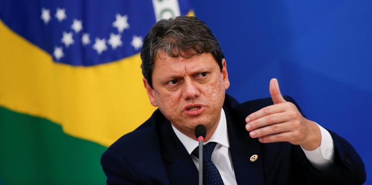 Freitas:
