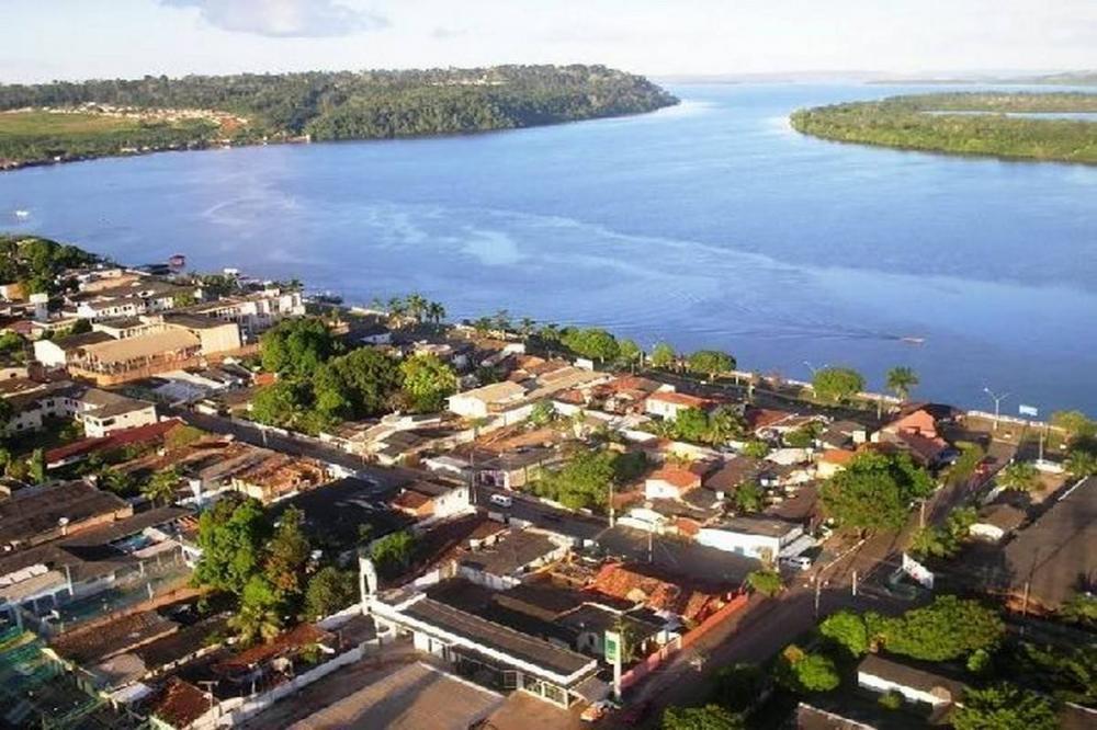 Prefeitura de Altamira anuncia criação de auxílio emergencial municipal de R$ 900