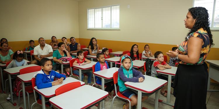 Ministério público recomenda que aulas em Belém continuem suspensas