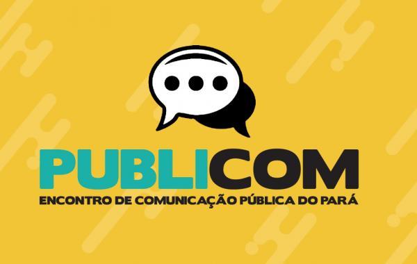 Comunicação para o desenvolvimento é o tema do Publicom Marabá