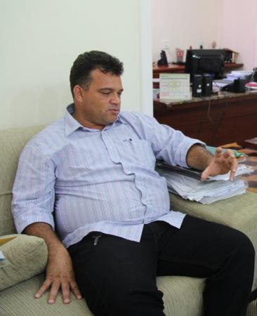 Ourilândia: Ex-prefeito Maguila é condenado e fica inelegível por 8 anos