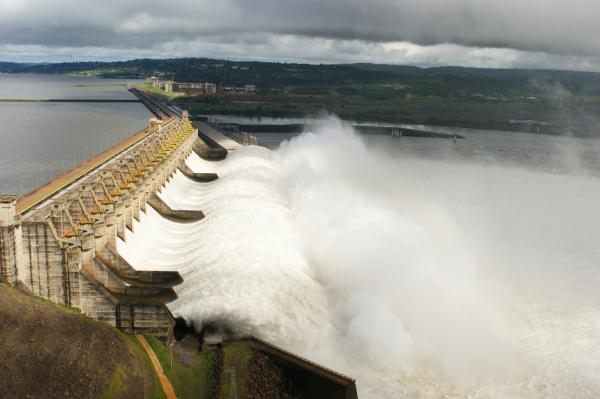 Problema em usina elétrica no PA pode ter causado apagão no Norte e no Nordeste