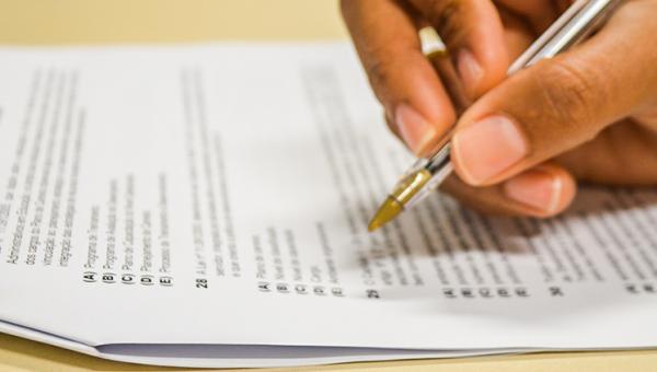 Concurso da Unifesspa oferta 32 vagas com salários de até R$ 4 mil