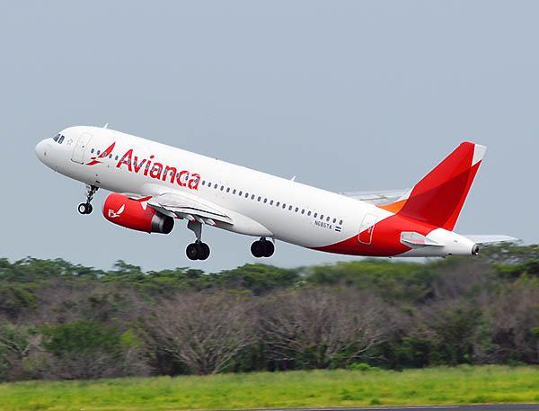 Belém ganha voo internacional para Buenos Aires (ARG) a partir de julho