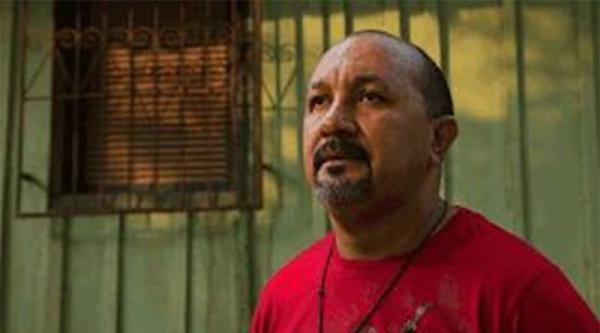 Anapú: Operação da Polícia Civil prende Padre acusado de assédio sexual