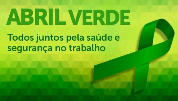 Abril Verde: MPT lança série de vídeos para alertar sobre acidentes de trabalho
