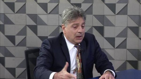 Caso Sefer: STJ anula decisão da justiça do Pará e mantém condenação de deputado por estupro