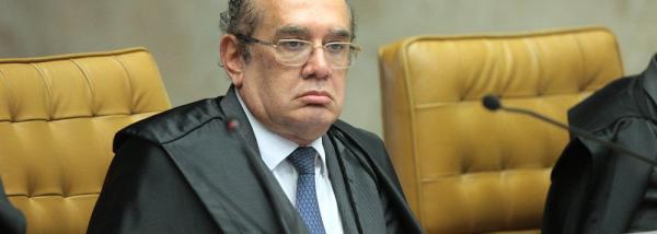 Gilmar Mendes diz que Lula escolheu ministros ruins para o STF