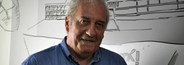 FRANKLIN MARTINS: SÓ ELEIÇÕES LIVRES PACIFICAM O BRASIL